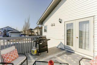 Photo 26: 16603 81 Street in Edmonton: Zone 28 House for sale : MLS®# E4148972