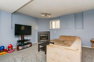 Photo 20: 16603 81 Street in Edmonton: Zone 28 House for sale : MLS®# E4148972