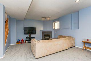 Photo 18: 16603 81 Street in Edmonton: Zone 28 House for sale : MLS®# E4148972