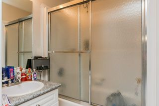 Photo 25: 16603 81 Street in Edmonton: Zone 28 House for sale : MLS®# E4148972