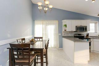 Photo 10: 16603 81 Street in Edmonton: Zone 28 House for sale : MLS®# E4148972
