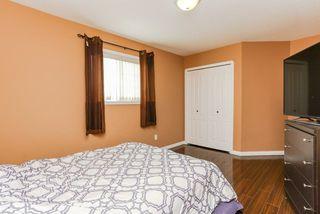 Photo 15: 16603 81 Street in Edmonton: Zone 28 House for sale : MLS®# E4148972