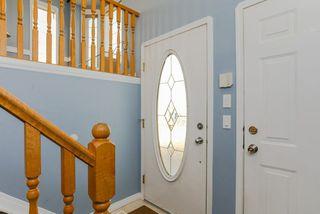 Photo 2: 16603 81 Street in Edmonton: Zone 28 House for sale : MLS®# E4148972