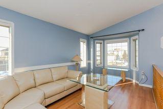 Photo 4: 16603 81 Street in Edmonton: Zone 28 House for sale : MLS®# E4148972