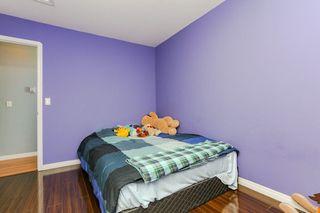 Photo 17: 16603 81 Street in Edmonton: Zone 28 House for sale : MLS®# E4148972
