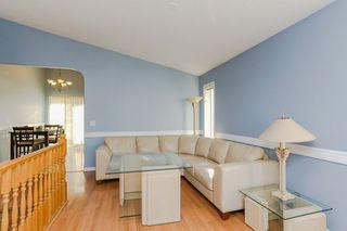 Photo 6: 16603 81 Street in Edmonton: Zone 28 House for sale : MLS®# E4148972