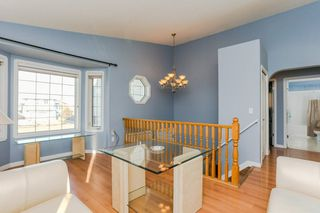 Photo 3: 16603 81 Street in Edmonton: Zone 28 House for sale : MLS®# E4148972