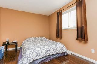 Photo 14: 16603 81 Street in Edmonton: Zone 28 House for sale : MLS®# E4148972