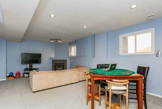 Photo 22: 16603 81 Street in Edmonton: Zone 28 House for sale : MLS®# E4148972