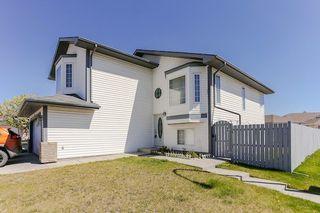 Photo 30: 16603 81 Street in Edmonton: Zone 28 House for sale : MLS®# E4148972