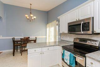 Photo 9: 16603 81 Street in Edmonton: Zone 28 House for sale : MLS®# E4148972