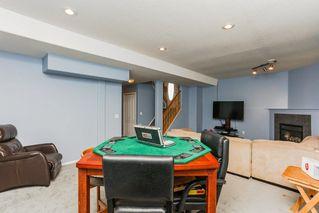 Photo 19: 16603 81 Street in Edmonton: Zone 28 House for sale : MLS®# E4148972