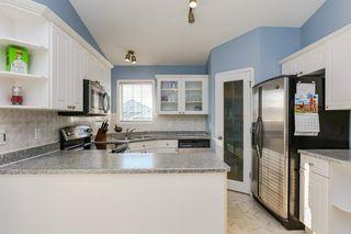 Photo 8: 16603 81 Street in Edmonton: Zone 28 House for sale : MLS®# E4148972