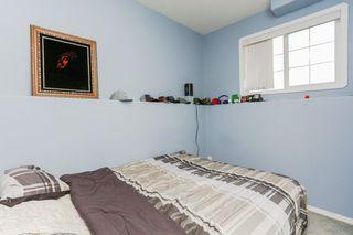 Photo 23: 16603 81 Street in Edmonton: Zone 28 House for sale : MLS®# E4148972