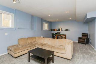 Photo 21: 16603 81 Street in Edmonton: Zone 28 House for sale : MLS®# E4148972