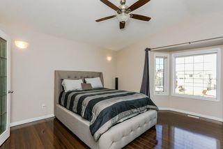 Photo 11: 16603 81 Street in Edmonton: Zone 28 House for sale : MLS®# E4148972