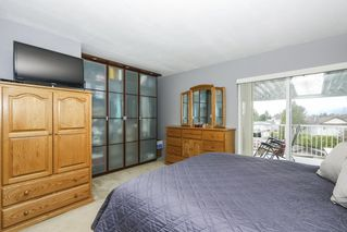 Photo 11: 23341 123RD Place in Maple Ridge: East Central House for sale : MLS®# R2354798