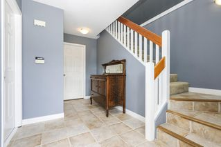 Photo 2: 23341 123RD Place in Maple Ridge: East Central House for sale : MLS®# R2354798