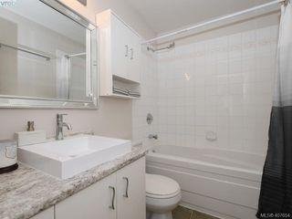 Photo 16: 3020 Washington Ave in VICTORIA: Vi Burnside Row/Townhouse for sale (Victoria)  : MLS®# 810102