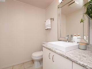 Photo 15: 3020 Washington Ave in VICTORIA: Vi Burnside Row/Townhouse for sale (Victoria)  : MLS®# 810102