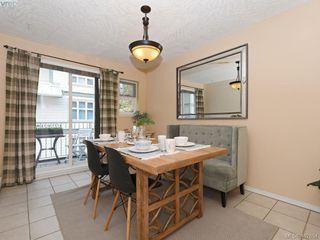 Photo 5: 3020 Washington Ave in VICTORIA: Vi Burnside Row/Townhouse for sale (Victoria)  : MLS®# 810102
