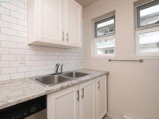 Photo 10: 3020 Washington Ave in VICTORIA: Vi Burnside Row/Townhouse for sale (Victoria)  : MLS®# 810102