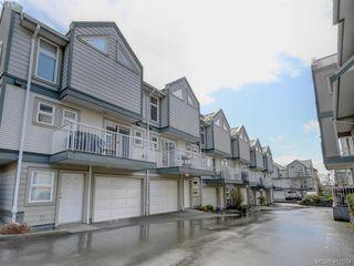 Photo 22: 3020 Washington Ave in VICTORIA: Vi Burnside Row/Townhouse for sale (Victoria)  : MLS®# 810102