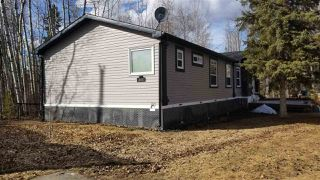 Photo 7: 202 2 Street: Rural Lac Ste. Anne County House for sale : MLS®# E4151031