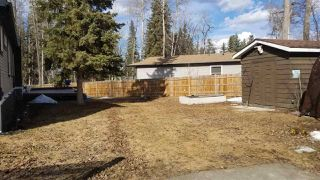 Photo 4: 202 2 Street: Rural Lac Ste. Anne County House for sale : MLS®# E4151031