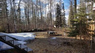 Photo 2: 202 2 Street: Rural Lac Ste. Anne County House for sale : MLS®# E4151031