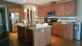 Photo 8: 202 2 Street: Rural Lac Ste. Anne County House for sale : MLS®# E4151031