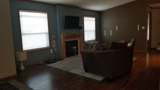 Photo 9: 202 2 Street: Rural Lac Ste. Anne County House for sale : MLS®# E4151031