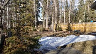 Photo 3: 202 2 Street: Rural Lac Ste. Anne County House for sale : MLS®# E4151031