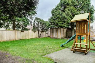 "Photo 17: 1245 BLUFF Drive in Coquitlam: River Springs House for sale in ""River Springs"" : MLS®# R2357024"