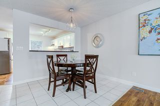"""Photo 7: 1245 BLUFF Drive in Coquitlam: River Springs House for sale in """"River Springs"""" : MLS®# R2357024"""