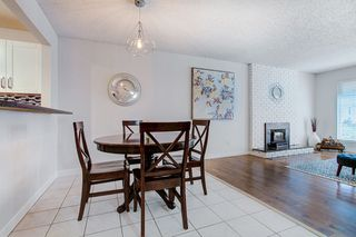 """Photo 8: 1245 BLUFF Drive in Coquitlam: River Springs House for sale in """"River Springs"""" : MLS®# R2357024"""
