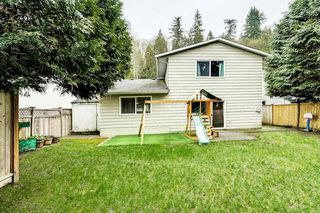 "Photo 18: 1245 BLUFF Drive in Coquitlam: River Springs House for sale in ""River Springs"" : MLS®# R2357024"