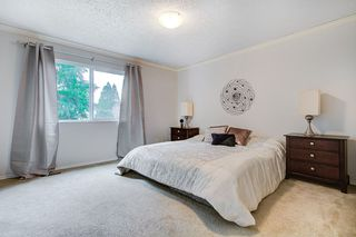 "Photo 12: 1245 BLUFF Drive in Coquitlam: River Springs House for sale in ""River Springs"" : MLS®# R2357024"