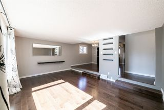 Main Photo: 14021 23 Street in Edmonton: Zone 35 House for sale : MLS®# E4151140