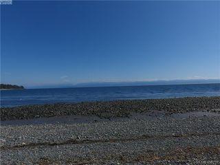 Photo 7: Lot 6 West Coast Rd in SOOKE: Sk West Coast Rd Land for sale (Sooke)  : MLS®# 811233