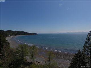 Photo 4: Lot 6 West Coast Rd in SOOKE: Sk West Coast Rd Land for sale (Sooke)  : MLS®# 811233