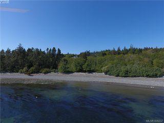 Photo 1: Lot 6 West Coast Rd in SOOKE: Sk West Coast Rd Land for sale (Sooke)  : MLS®# 811233