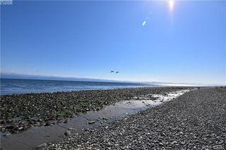 Photo 10: Lot 6 West Coast Rd in SOOKE: Sk West Coast Rd Land for sale (Sooke)  : MLS®# 811233