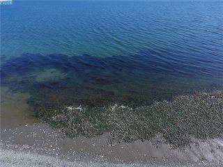 Photo 6: Lot 6 West Coast Rd in SOOKE: Sk West Coast Rd Land for sale (Sooke)  : MLS®# 811233