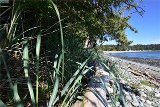 Photo 13: Lot 6 West Coast Rd in SOOKE: Sk West Coast Rd Land for sale (Sooke)  : MLS®# 811233