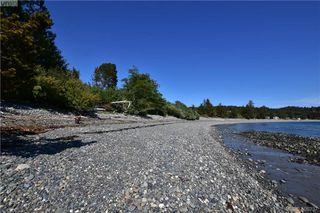 Photo 9: Lot 6 West Coast Rd in SOOKE: Sk West Coast Rd Land for sale (Sooke)  : MLS®# 811233