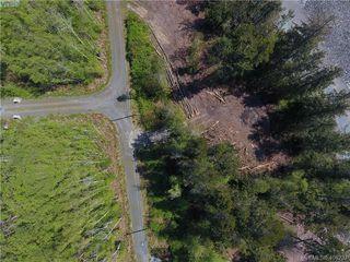 Photo 2: Lot 6 West Coast Rd in SOOKE: Sk West Coast Rd Land for sale (Sooke)  : MLS®# 811233