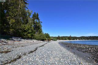Photo 11: Lot 6 West Coast Rd in SOOKE: Sk West Coast Rd Land for sale (Sooke)  : MLS®# 811233