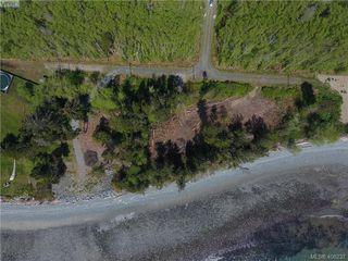 Photo 14: Lot 6 West Coast Rd in SOOKE: Sk West Coast Rd Land for sale (Sooke)  : MLS®# 811233