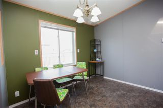 Photo 5: 3326 10770 Winterburn Road in Edmonton: Zone 59 Mobile for sale : MLS®# E4152276